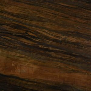 Sandalus Leather Quartzite 3cm