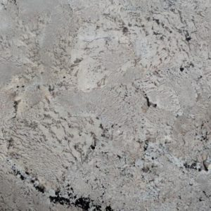 White Elixir Granite