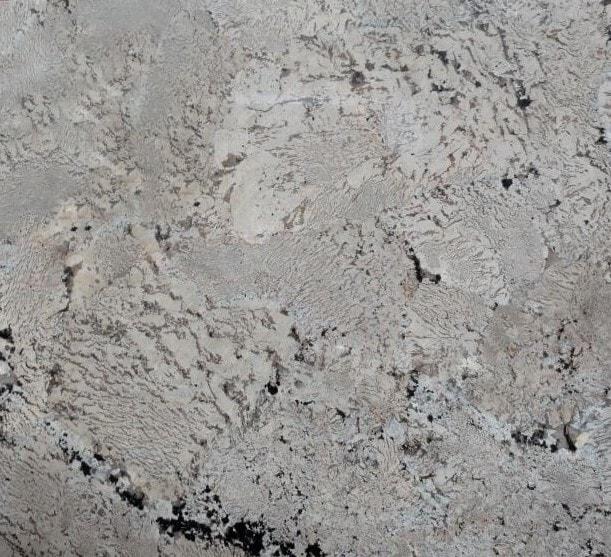 white elixir granite