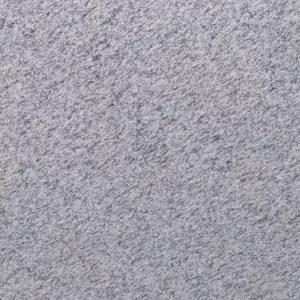 White Ipanema Granite